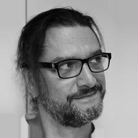 Fabrice Colin - Intégrateur web - intégrateur wordpress