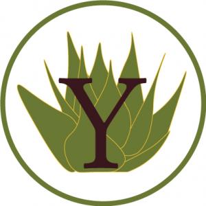 Logo Sublymez-vous